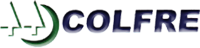 Logo Colfre